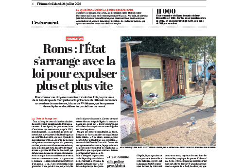 roms-exp