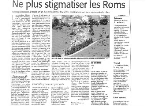 stigmatiser-roms
