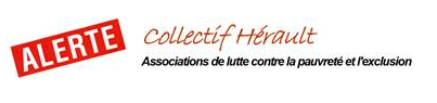 Collectif-alerte